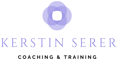 Kerstin Serer Coaching & Training